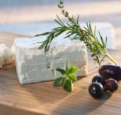 Домашний творожный сыр (классический)