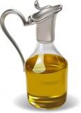 Подсолнечное масло из жареных семечек