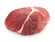 Домашняя говядина кострец (часть целиком 4,5 кг)