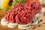 Домашний фарш говядина + свинина